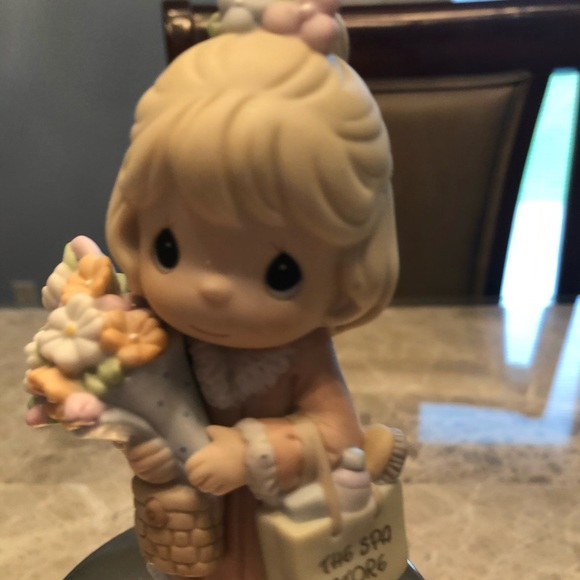 PM—cute Mother's Day gift